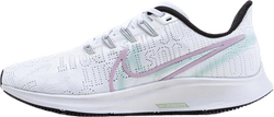 Air Zoom Pegasus 36 Prm White