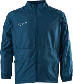 Repel Academy All Weather Fan Blue