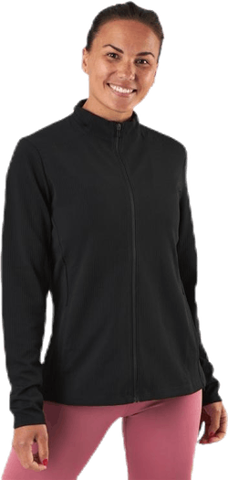 UV Victory Jacket Black