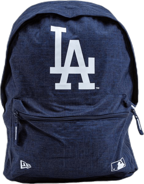 MLB Backpack Losdod Blue/White