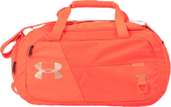 Undeniable Duffel 4.0 XS Red