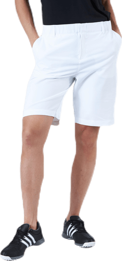 Links Short White