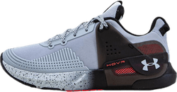 Ua Hovr Apex Grey