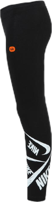 Jr Favourite Marker White/Black