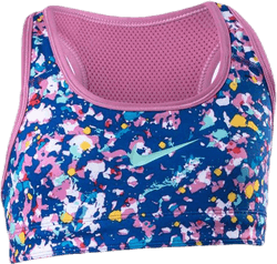 Reversible JDI Jr Pink