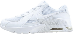 Air Max Excee PS White