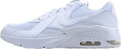 Air Max Excee GS White