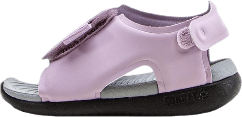 Sunray Adjust 5 TD Purple/White