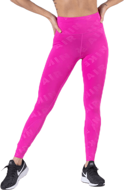 Air 7/8 Hr Tight Pink