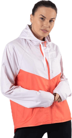 Nsw Track Jacket Orange
