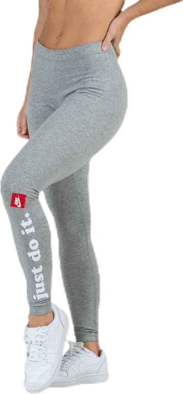 Nsw Legging Club Grey