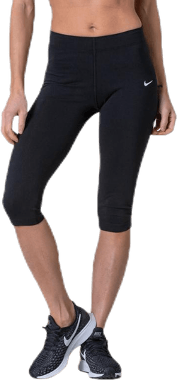 Nsw Legasee Leggings White/Black