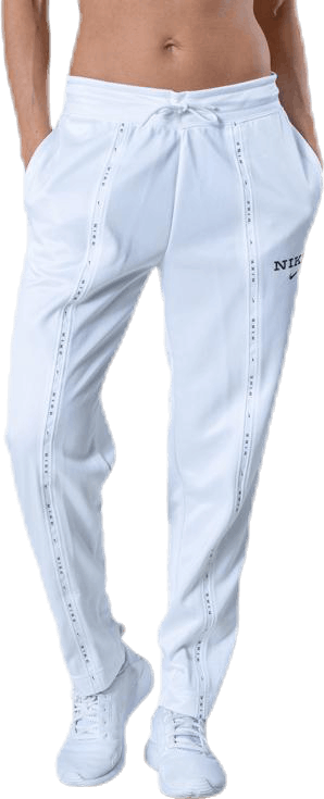Nsw Pant White/Black
