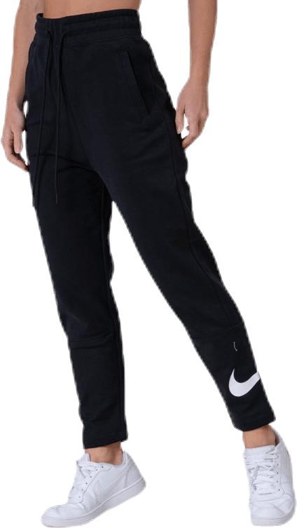 Nsw Swoosh Pant Ft White/Black