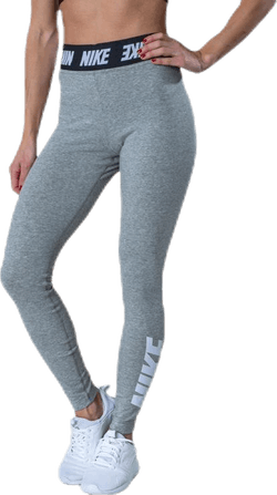 Nsw Legging Club Hw Grey