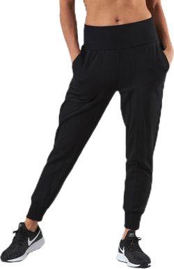 Flow Hyper 7/8 Pant Black/Grey