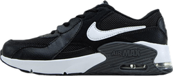 Air Max Excee PS White/Black