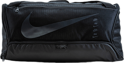 Brasilia 9.0 M Training Duffel Black