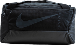 Brasilia 9.0 S Training Duffel Black