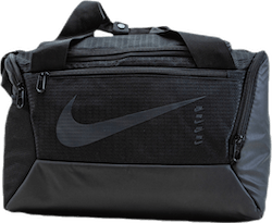 Brasilia 9.0 XS Training Duffel Black