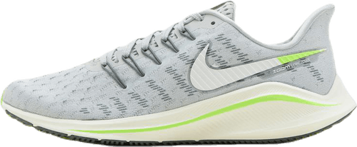 Air Zoom Vomero 14 Grey