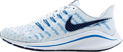 Air Zoom Vomero 14 Blue/White