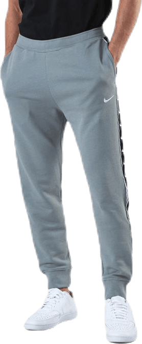 Nsw Swoosh Flc Pant Ft Grey