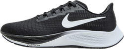 Air Zoom Pegasus 37 White/Black