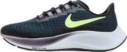 Air Zoom Pegasus 37 Black