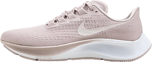 Air Zoom Pegasus 37 Pink/Beige