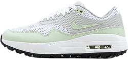 Air Max 1 G White/Green