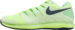Air Zoom Vapor X HC Green