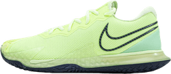 Air Zoom Vapor Cage 4 HC Green