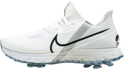 Air Zoom Infinity Tour White/Black