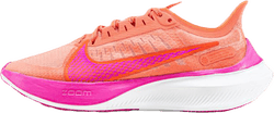 Zoom Gravity Orange/Pink