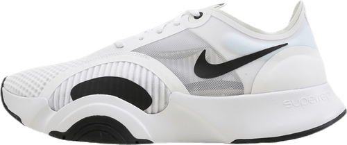 Superrep Go White/Grey