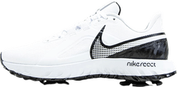 React Infinity Pro White/Black