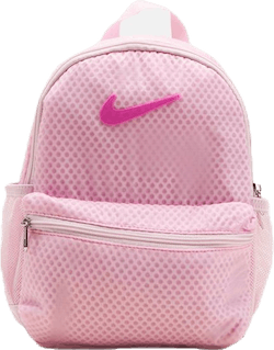 Brasilia JDI Kids Backpack Pink