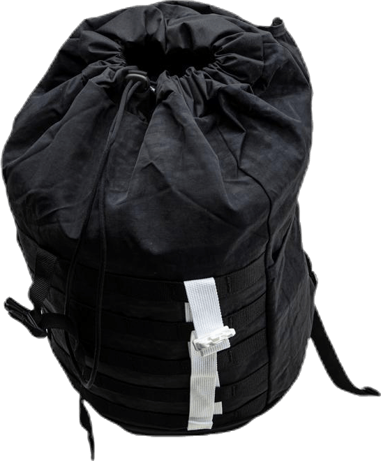Kd Backpack