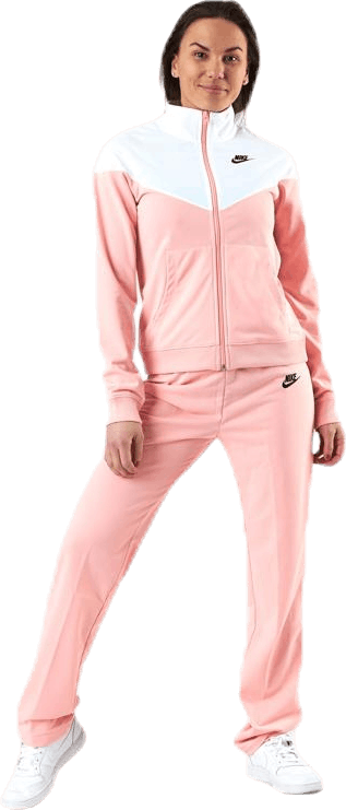 NSW Tracksuit PK Patterned