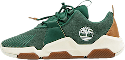 Earth Rally Flexiknit Ox Green