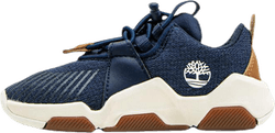 Earth Rally Flexiknit Ox Blue