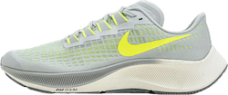 Nike Air Zoom Pegasus 37 GS Green/Grey
