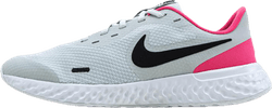 Revolution 5 GS Pink/Grey