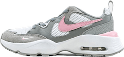 Air Max Fusion PS Pink/Grey