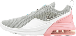 Air Max Motion 2 GS Pink/Grey