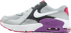 Air Max Excee PS Purple/Grey