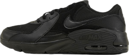 Air Max Excee GS Black