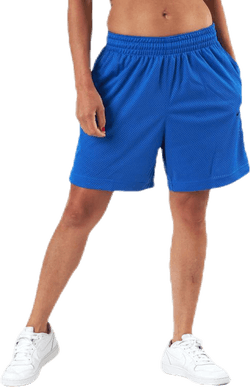 Fly Short Blue/Black