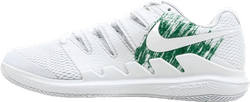 Air Zoom Vapor X HC White